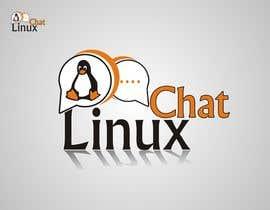 kinghjfs tarafından Design a Logo for a Linux IRC  chatroom website için no 12