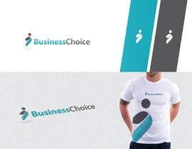 #63 cho Design a Logo for a Business Insurance broker bởi fantansticzz