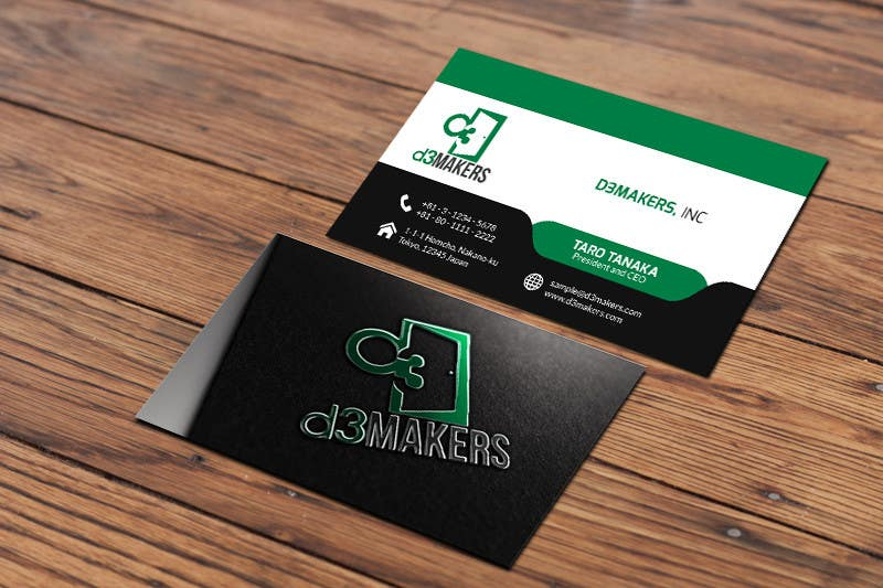 Entry 51 by armanchik for design impressive and catchy business contest entry 51 for design impressive and catchy business cards colourmoves