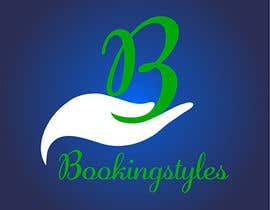 antaresart26 tarafından Design a Logo or re-design our current logo için no 31
