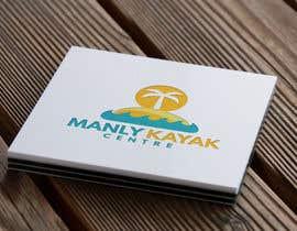 gabrisilva tarafından Design a Logo için no 269