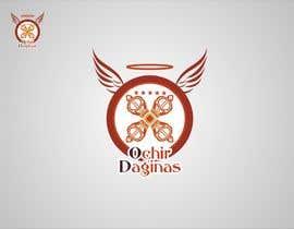 kinghjfs tarafından Design a Logo için no 136