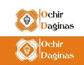 kinghjfs tarafından Design a Logo için no 138