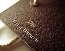 SigmaGraphicz tarafından Design a Logo için no 125