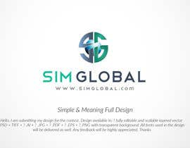 PixelAgency tarafından Design a Logo için no 248