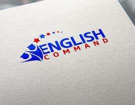 TheCUTStudios tarafından Design a Logo için no 12