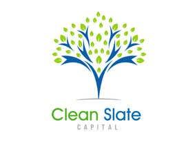 #43 cho Design a Logo for Clean Slate Capital bởi sydee555