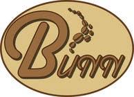 Graphic Design Contest Entry #118 for Logo Design for Bunn Coffee Beans