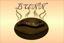 Participación Nro. 194 de concurso de Graphic Design para Logo Design for Bunn Coffee Beans