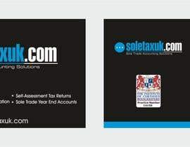 #16 for Design some Business Cards af luledesign