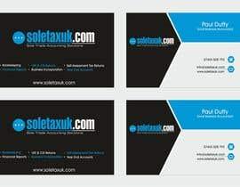 #18 for Design some Business Cards af luledesign