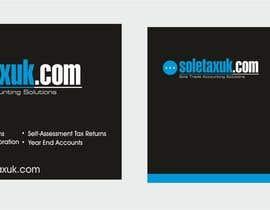 #20 for Design some Business Cards af luledesign