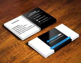 #7 for Design some Business Cards af pointlesspixels