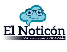CiroDavid tarafından Rediseño de logo y menú için no 29