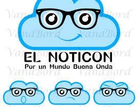 VandBord tarafından Rediseño de logo y menú için no 16