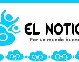 josetejada tarafından Rediseño de logo y menú için no 14