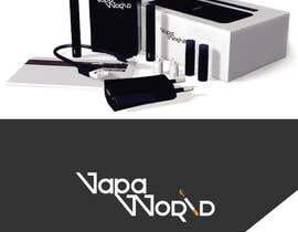 Venu5 tarafından Design a Logo için no 5