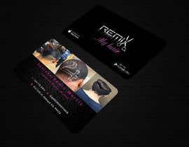 mdahmed2549 tarafından Premium Business Card Design için no 72