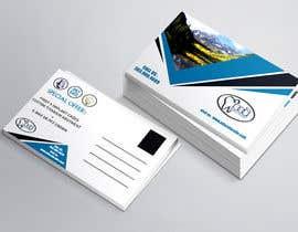 kuldeephub tarafından Design a Postcard için no 20