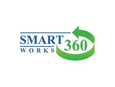 DesignDevil007 tarafından Design a Logo için no 49