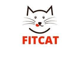 isaaclugalia tarafından Logo for Company Selling Cat Products için no 3