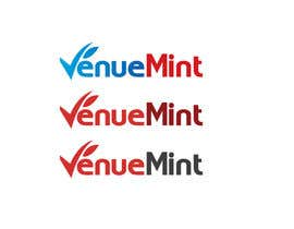 won7 tarafından Need SIMPLE and MEANINGFUL BI-COLOR logo for Online Venue Booking Website/APP için no 56