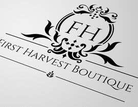 sanadzfdw tarafından Clothing Boutique Logo Design için no 14