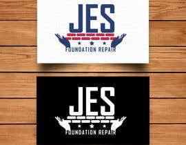 satishchand75 tarafından Logo design for a residential and commercial foundation repair company için no 108