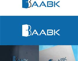 UsmanSiraj1998 tarafından Design a logo for ecommerce website için no 33