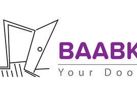 kazemmiahbd tarafından Design a logo for ecommerce website için no 8