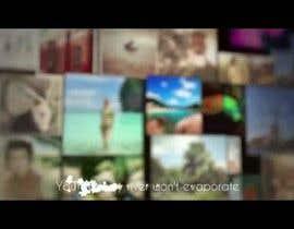#2 untuk Create a Music Video! oleh ishy159