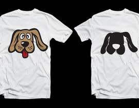 #15 untuk Design a T-Shirt oleh bombom666