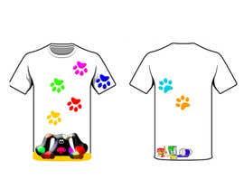 #37 untuk Design a T-Shirt oleh terenceryan18