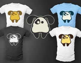 #31 untuk Design a T-Shirt oleh dsgrapiko