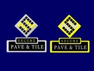 Graphic Design Contest Entry #54 for Logo Design for Secure Pave & Tile
