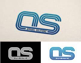 andryod tarafından Design a Logo for Specialty Apparel Company için no 3
