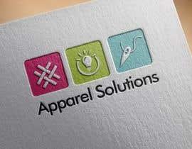 TheVisionColor tarafından Design a Logo for Specialty Apparel Company için no 18