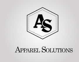TheVisionColor tarafından Design a Logo for Specialty Apparel Company için no 34