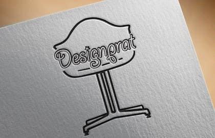 Asha72451 tarafından Design project Logo için no 48