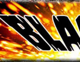 ZachariahDonley tarafından Design a Banner for a bong için no 5