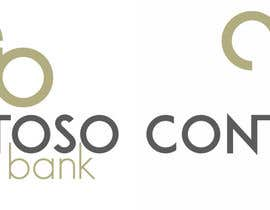 annadesignie tarafından Simple demo logo for a bank için no 3