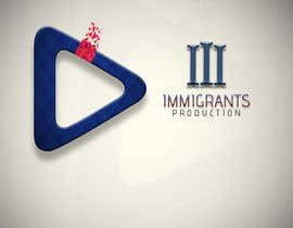 jalalpayab tarafından Design a Logo for my new media company için no 30