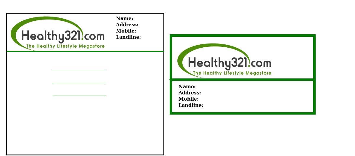 Inscrição nº                                         29                                      do Concurso para                                         Develop a Corporate Identity