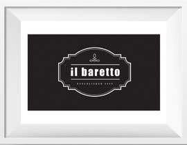 stuartcorlett tarafından Updating Logo için no 50