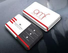Designer011 tarafından Design some Business Cards için no 101