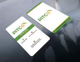 patitbiswas tarafından Design a Business Cards & Magnet için no 14