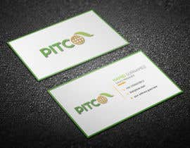 #27 for Design a Business Cards & Magnet by Shiful5islam