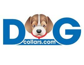 #106 para Logo Design for DogCollars.com por hungdesign