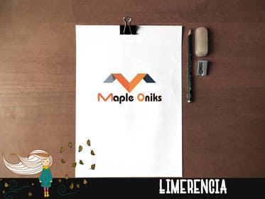 Limerencia tarafından Design a Logo için no 12
