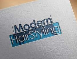 ahmad111951 tarafından Modern HairStyling için no 16